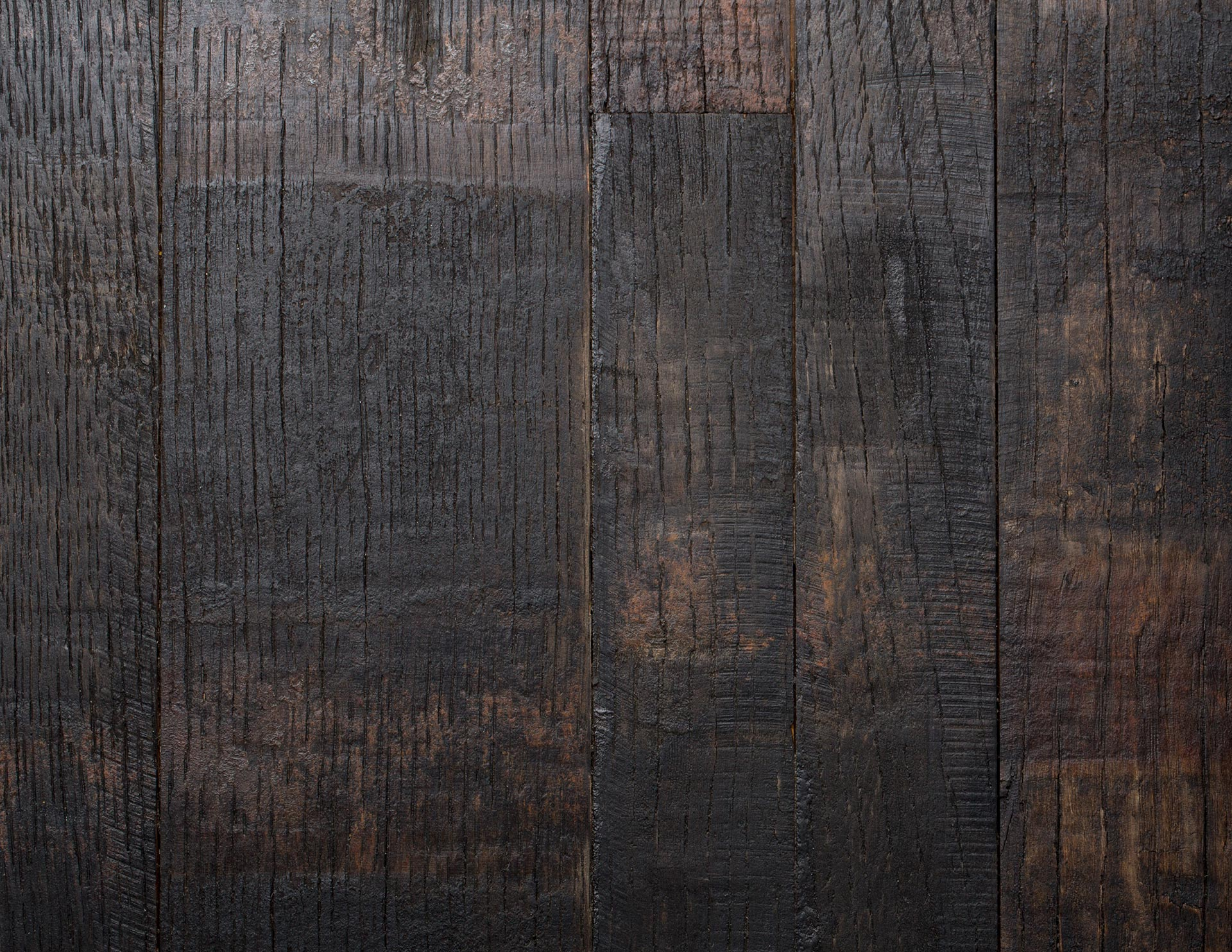 backgrounds and textures creating a steakhouse website using wordpress